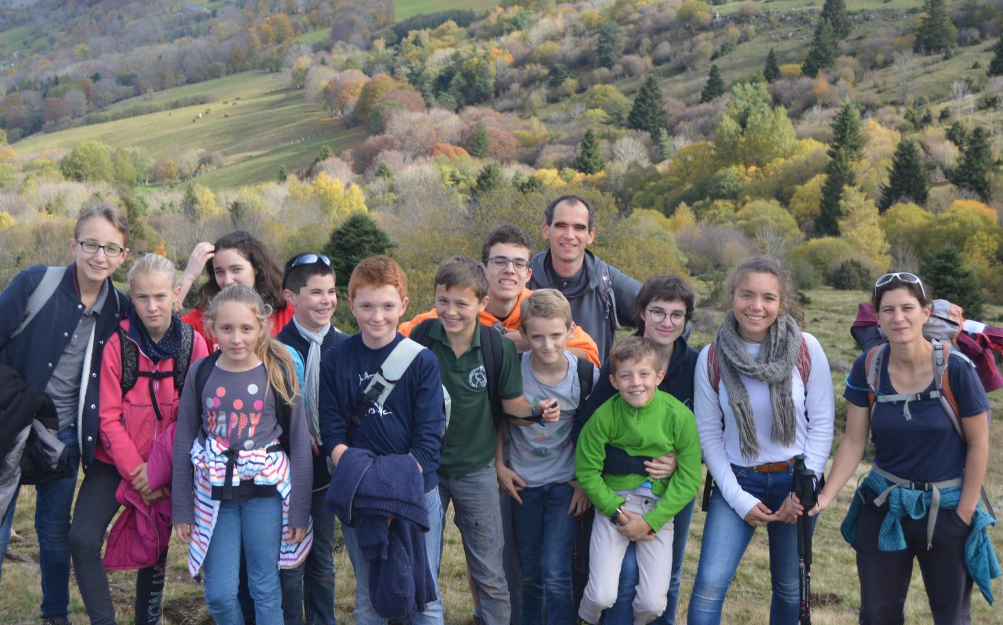 frères-saint-jean-murat-camp-montagne-priere